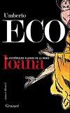 La mystérieuse flamme de la reine Loana - Umberto Eco