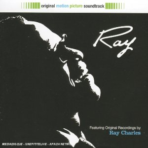 Ray OST